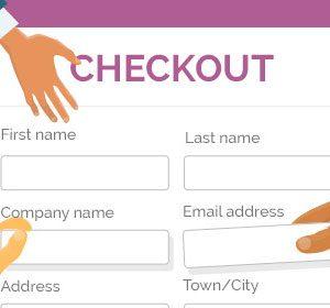 افزونه YITH Woocommerce Checkout Manager