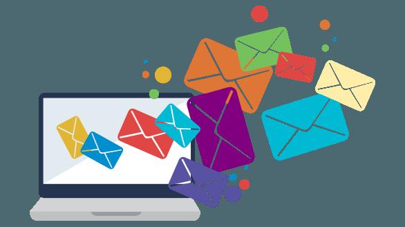 افزونه سفارشی سازی ایمیل ووکامرس